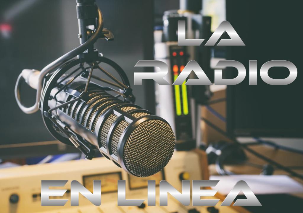 proyecto radio en linea (1)