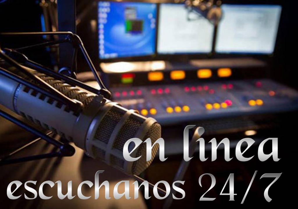 proyecto radio en linea (3)